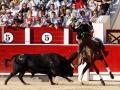 Albacete11