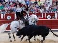 Albacete14
