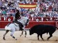 Albacete15