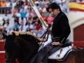 Albacete16