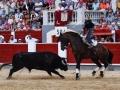 Albacete19