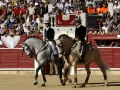 Albacete-2-10