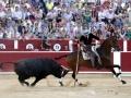 Albacete-2-11