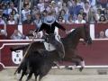 Albacete-2-12
