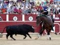 Albacete-2-13