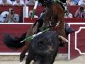Albacete-2-15
