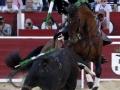 Albacete-2-16