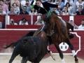 Albacete-2-17