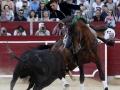 Albacete-2-18