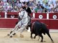 Albacete-2-20