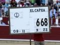 Albacete-2-28