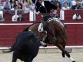 Albacete-2-30