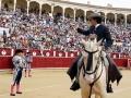 Albacete09