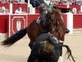 Albacete13