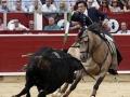 Albacete22