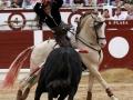 Gijón21