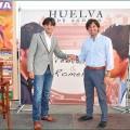 presentac_huelva14_big