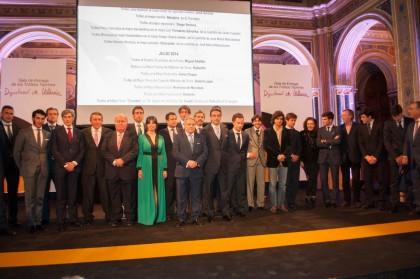 Premio Valencia