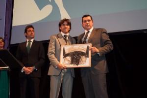 Premio Valencia02