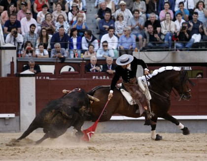 Portada Madrid 2015