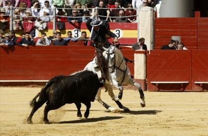portada Almeria