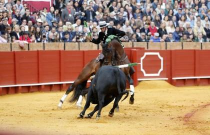 Portada premios Sevilla