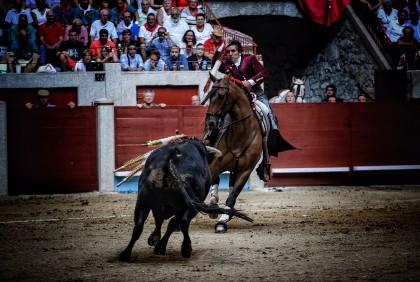 Portada Pontevedra