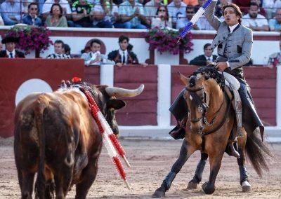 Zamora05