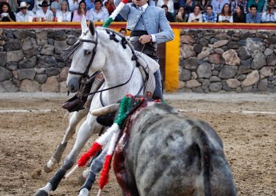León033