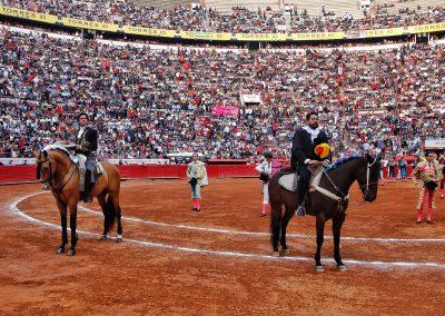 México002