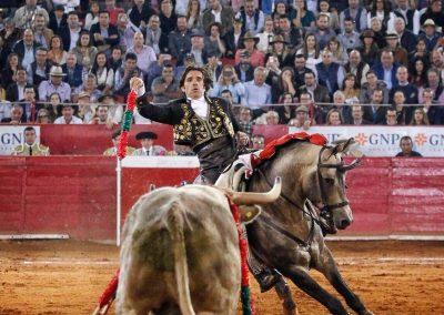 México019