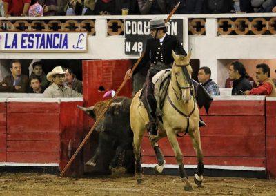 Querétaro013