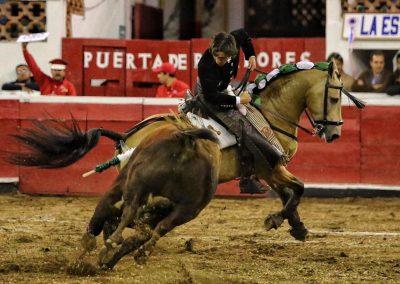 Querétaro016