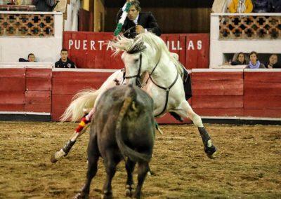 Querétaro018