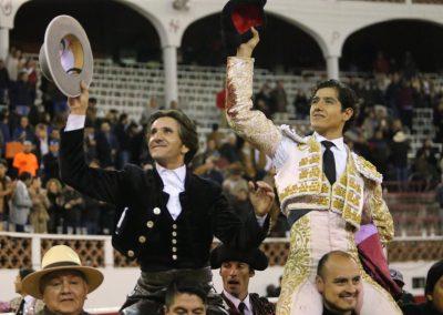 Querétaro022