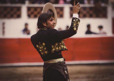 Querétaro025