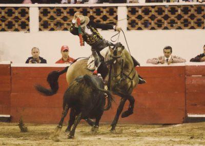 Querétaro026