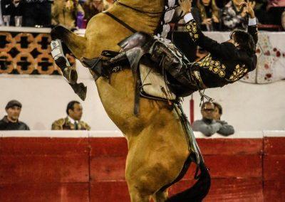 Querétaro034