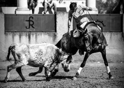 Torreon de Canas013