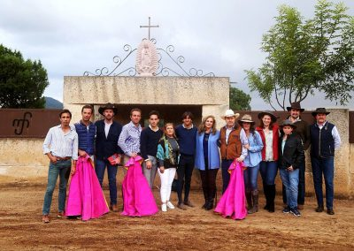 Torreon de Canas020