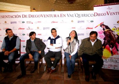 ValQurico noticia02b