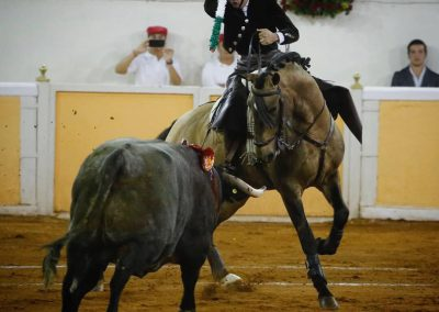 Juriquilla022