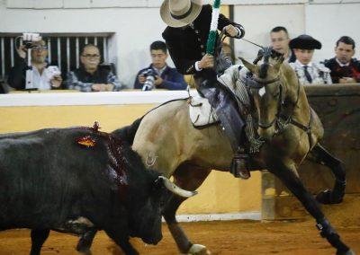 Juriquilla024
