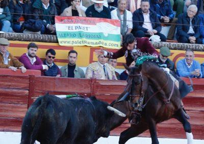 Olivenza010