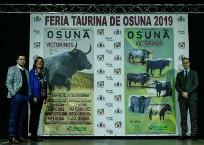 Osuna014