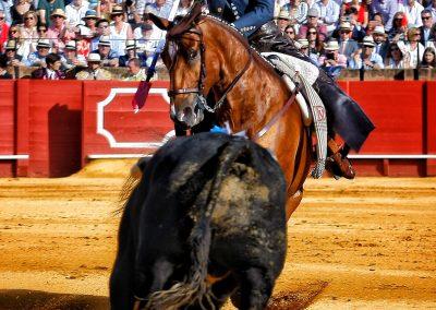 Sevilla002