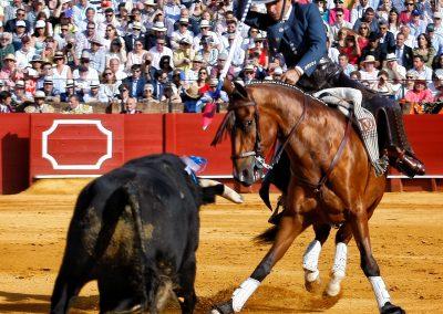 Sevilla004