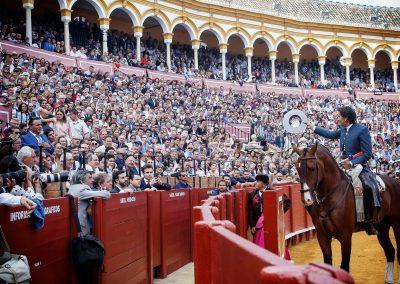 Sevilla010