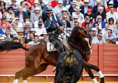 Sevilla011