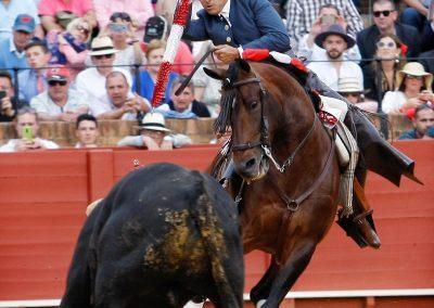 Sevilla014